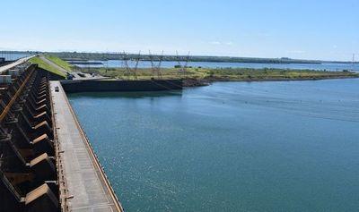 Defensa costera pondrá fin a inundaciones en Ayolas