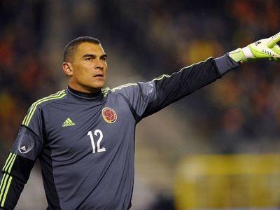 La insólita revelación de Mondragón sobre un histórico jugador paraguayo