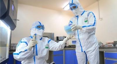 Equipos de bioseguridad e insumos donados no pasan por un filtro para ser distribuidos, afirma doctora