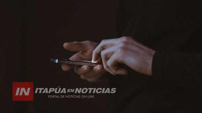 SIGUEN LAS EXTORSIONES TELEFÓNICAS EN ITAPÚA