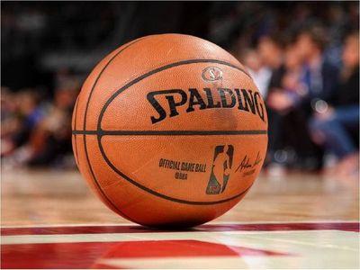 NBA: 22 equipos retoman lucha por el título desde el 31 de julio en Disney