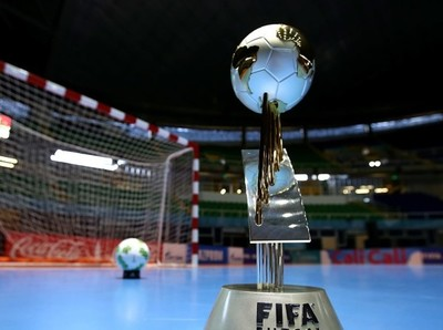Modificaciones en las reglas de juego del Futsal
