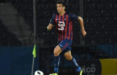 ¿Se viene otra demanda contra Cerro? Abogado del Topo Cáceres habló con Deportes Uno