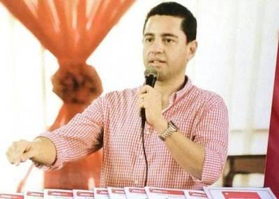 Continuidad de Pedro Alliana en la presidencia de Diputados fue un acuerdo