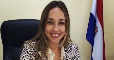 Piden imputar a jueza Tania Irún por llamativo fallo exprés