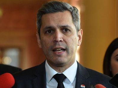 Plan de reactivación contemplaría nueva deuda de USD 400 millones
