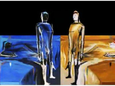 Matisse, compromiso con el arte visual