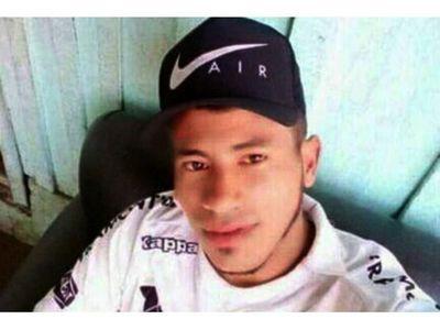Investigan otro supuesto caso de gatillo fácil en Caaguazú