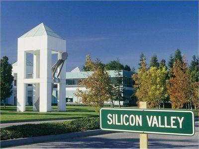¿El fin de Silicon Valley? El empleo remoto lo amenaza