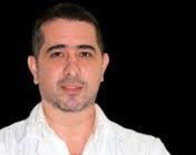 Invocaron protocolo para cubrir clandestinidad del Sanatorio Le Blanc, en muerte de paciente – Diario TNPRESS