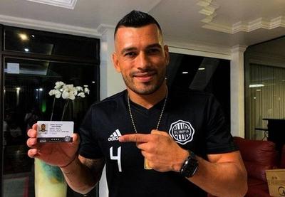 HOY / Miguel Samudio no seguirá en Olimpia