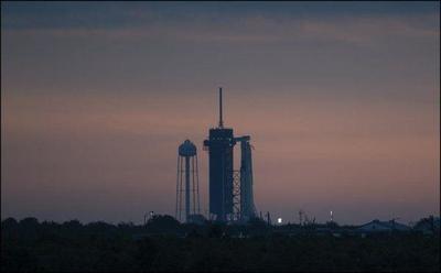 SpaceX envía otra tanda de satélites al espacio tras su histórico lanzamiento – Prensa 5