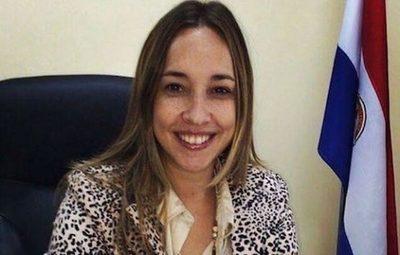 Abogado enumera irregularidades en actuación de jueza Irún