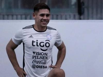 HOY / Saúl Salcedo se desliga del caso 'piki voley'