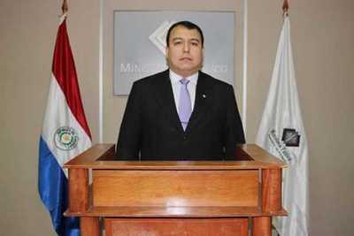 Concepción: condenan a hombre a 20 años de cárcel por feminicidio