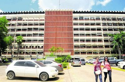 IPS acredita por día subsidios a 10.000 trabajadores cesados