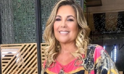 "Bibi Landó celebra el primer año de ""Residentas"""