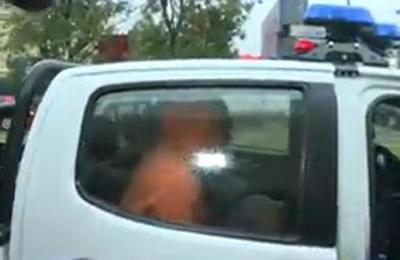 Dictan arresto domiciliario a futbolistas imputados por violación de la cuarentena