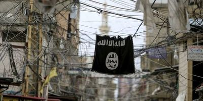 EE.UU. presiona a aliados para financiar lucha contra Estado Islámico