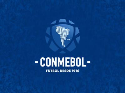 Avances para la vuelta del fútbol en Sudamérica