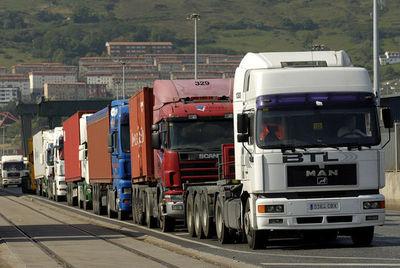 MSPBS informó que camionero con covid-19 proveniente de Chile está mejorando