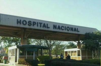 Dos mujeres con COVID-19 rompieron su cuarentena para ir al Hospital Nacional de Itauguá