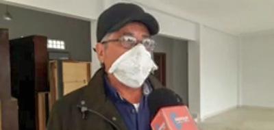 """Los Urbieta nuevamente denuncian que son """"victimas"""" de supuestos amedrentamientos"""
