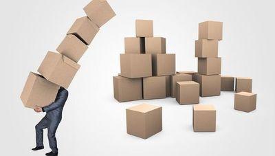 Consumidores aumentaron 27% el valor de sus compras por delivery a inicios de la cuarentena