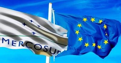 Parlamento holandés rechaza acuerdo con el Mercosur y Paraguay refuta argumento