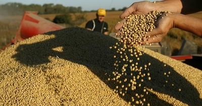 Cancillería trabaja en la búsqueda de mercados para productos nacionales