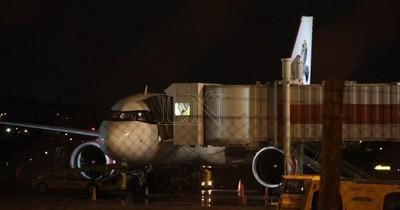 Unos 40 paraguayos varados en Chile ruegan regresar al país