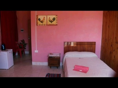 HABILITAN 40 HOTELES Y POSADAS SALUD PARA REALIZAR CUARENTENA SANITARIA