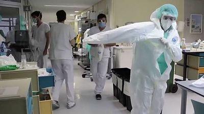 COVID-19: Ministerio de Salud iba a comprar productos con hasta 200% de sobreprecio