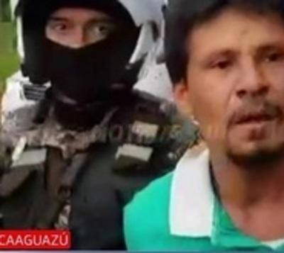 22 años de cárcel para hombre que mató a su hermano por un celular