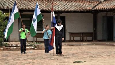 Chaco: Posibilidad de retorno a clases presenciales graduales es alta