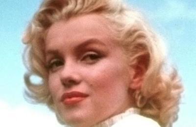 Las fotos de Marilyn Monroe antes de ser una estrella que fueron rechazadas por la revista LIFE