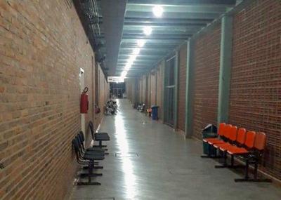 COVID-19 : Existen más casos de contagiados que estuvieron por Concepción
