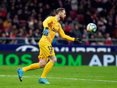 En España volverán a hablar de fútbol