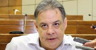 """Richer: """"La crisis de la oposición es igual o más grande que la del oficialismo"""""""