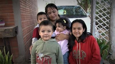 A un año del asesinato de Feliciano Martínez sus familiares aún no encuentran justicia