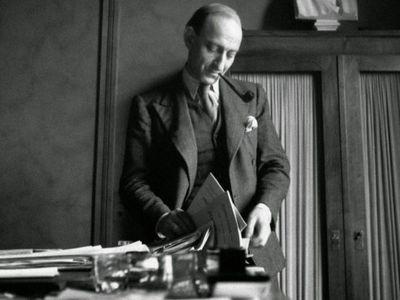 Raymond Aron y El opio de los intelectuales