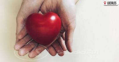 Generosidad anónima permite volver a vivir y lleva luz a la familia
