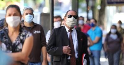 Más de 150 empresas revocaron cesación y 20.000 trabajadores se reintegraron