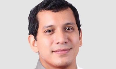 """Concejal organizó """"alta farra"""" en plena cuarentena"""