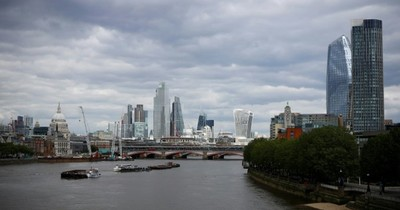 ¿Impuesto a los más ricos tras la pandemia? La idea avanza en el Reino Unido