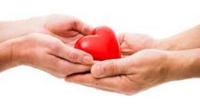 Trasplantes de órganos: Un acto de heroísmo que devuelve la vida