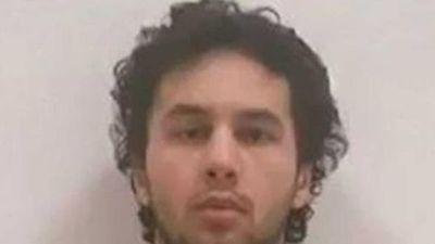 Cae el sicario que mató a un narco al salir de la comunión de su hijo en Málaga