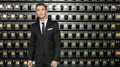 Cristiano, el primer futbolista en superar la barrera de los US$ 1.000 millones