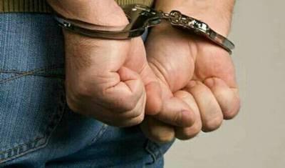 Condenan a 5 años de prisión a un hombre por un hecho de Tentativa de Homicidio en Ciudad del Este