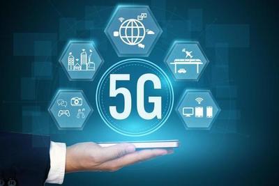 CITEL: Redes 5G no representan riesgo para la salud – Prensa 5